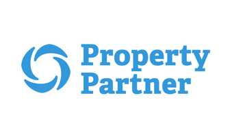 Property Partner P2P